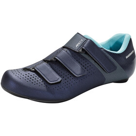 Shimano SH-RC1 Bike Shoes Women, navy